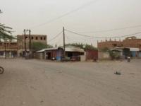 للمرة الثانية.. الحوثيون يقصفون الأحياء السكنية في حيس
