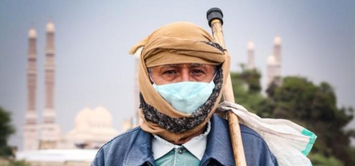 اليمن وانفجار كورونا.. القنبلة التي أشعلت نيران الرعب