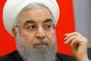 رغم تزايد الإصابات.. الرئيس الإيراني يُقرر فتح جميع المساجد