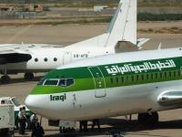 العراق يقرر استمرار تعليق الرحلات الجوية إلى 6 يونيو