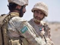 حرب اليمن ونافذة الحل السياسي.. بارقة أمل يمنحها التحالف