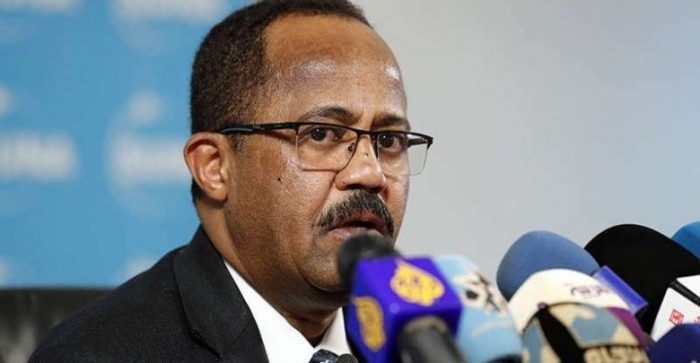 السودان.. إجازة قانون لحماية الكوادر الطبية