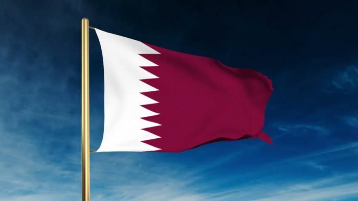 قطر تسجل 1648 إصابة جديدة بفيروس كورونا