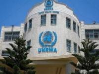 الأونروا تتسلم تقريرا بظروف وقائمة الاحتياجات الضرورية للاجئين الفلسطينيين