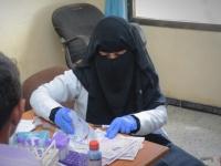 الصحة العالمية: غياب التمويل يُهدد حياة آلاف المرضى