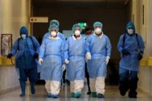 باكستان: ارتفاع حصيلة الإصابات بفيروس كورونا إلى 69429