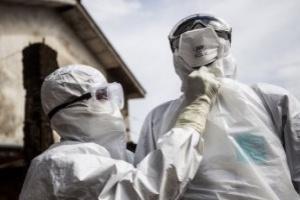 تونس: ارتفاع إجمالي الإصابات بفيروس كورونا إلى 1077