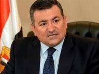 مصر تبدأ تعديل مواعيد التجوال من اليوم ليكون من 8 مساء وحتى 5 صباحا