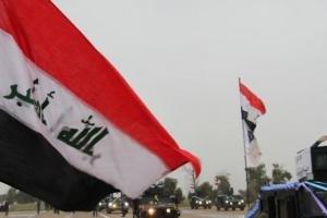 صحفي يدعو النظام الإيراني بعدم دعم الفاسدين في العراق