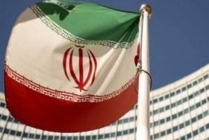 ارتفاع الوفيات بكورونا في إيران إلى 7797 والإصابات 150 ألف