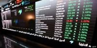 البورصة السعودية تنهي تداولات الأحد على ارتفاع