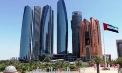 أبوظبي تُعلن حظر تجول بين مدنها لمدة أسبوع