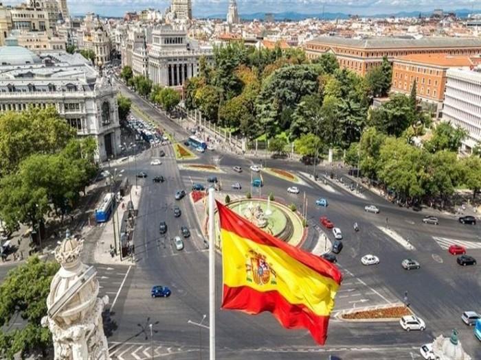 للمرة السابعة.. إسبانيا تستعد لتمديد حالة الطوارئ