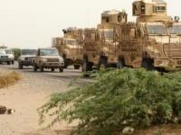 الشرعية تصوب سلاح شائعاتها باتجاه الساحل الغربي لخدمة الحوثي
