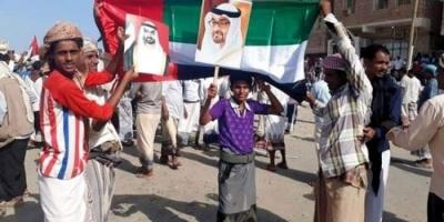 سقطرى تلفظ مشروع الإخوان وتنتصر لجهود الإمارات