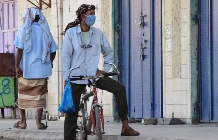 قنبلة كورونا تنفجر.. هل يتدخل العالم لإنقاذ أرواح أبرياء اليمن؟
