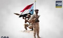 مقتل 3 من المليشيا.. المقاومة الجنوبية تدمر تعزيزات إخوانية بلودر