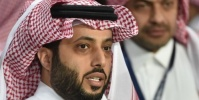 تركي آل الشيخ مهددًا الأهلي المصري: مصر بلد قانون