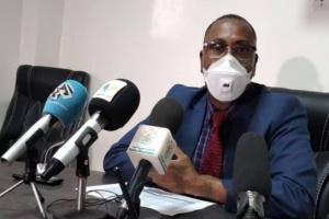 موريتانيا تسجل 47 إصابة جديدة بفيروس كورونا