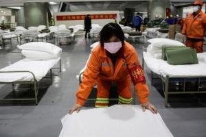 المكسيك تسجل حصيلة جديدة لضحايا ومصابي «كورونا»