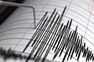 زلزال بقوة 5.6 يضرب جزر فيجي