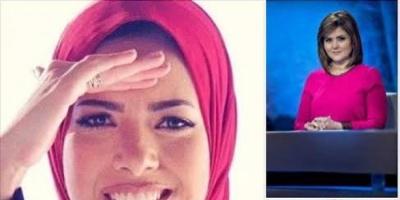 3 إعلاميات مصريات يُصبن بكورونا.. تعرف عليهن
