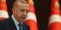 صحفي سعودي يكشف.. كيف حاول أردوغان السيطرة على الدول العربية؟