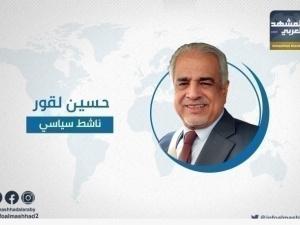 لقور يُوجه تساؤلاً ناريًا لمذيعي قناة الجزيرة من عرب الشمال (تفاصيل)
