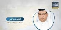 ديباجي يشن أعنف هجوم على قطر
