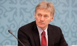 """روسيا معلقة على احتجاجات """"فلويد"""": لن نتدخل في الشأن الأمريكي"""