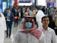 قطر تُسجل حالتي وفاة و1523 إصابة جديدة بفيروس كورونا