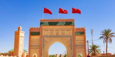 حزب مغربي يقدم مقترحًا لإلغاء احتفالات عيد الأضحى