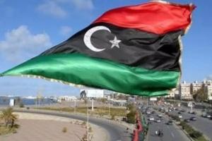 واشنطن تدعو للامتثال لقرارات الأمم المتحدة بحظر الأسلحة على ليبيا