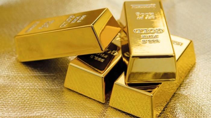 ارتفاع أسعار الذهب عالميًا بفعل احتجاجات أمريكا