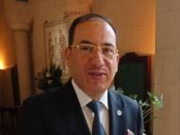 """""""الجسر العربي"""": انعكاسات إيجابية لمؤتمر المانحين لليمن"""