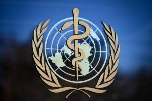 الصحة العالمية: كورونا تسبب في تعطيل معالجة الأمراض الأخرى