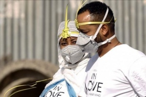 الصومال تُسجل 60 إصابة جديدة بكورونا