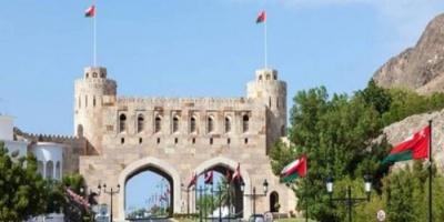 سلطنة عمان تسجل 786 إصابة جديدة بفيروس كورونا