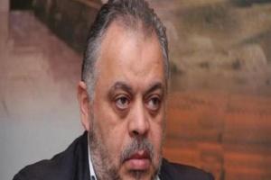 نقيب الممثلين في مصر :بقينا ملطشة (فيديو)