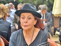 غدًا.. اللبنانية رينيه ديك تخضع لعملية جراحية