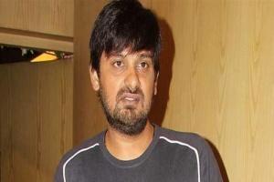 وفاة الفنان الهندي وجيد خان بعد إصابته بفيروس كورونا