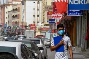 البحرين تُسجل وفاة واحدة و516 إصابة جديدة بكورونا