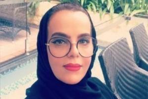 """إعلامية سعودية تطالب بتطهير الدول من """" الإخوان الإرهابية"""""""