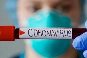 تشيلي: حالات الإصابة بفيروس كورونا تتجاوز 100 ألف حالة