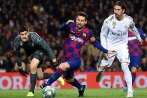 خطوة جديدة.. درجات الحرارة تتحكم في مواعيد مباريات الدوري الإسباني