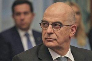 اليونان: مستعدون للتعامل مع الاستفزازات التركية حال توسيعها عمليات التنقيب عن النفط