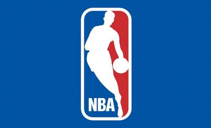 كرة السلة الأمريكية تتصدر المشهد في قضية فلويد