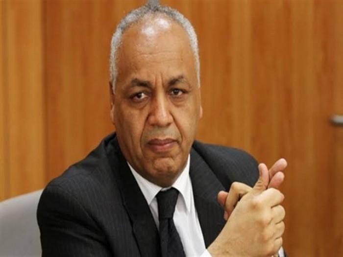 برلماني مصري: الأيام القادمة مليئة بالمفاجآة في ليبيا