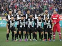 وزير الرياضة الجزائري يضع شروطا لعودة المنافسات