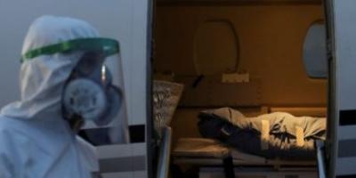 موريتانيا تسجل 58 إصابة جديدة و3 وفيات بـ«كورونا»
